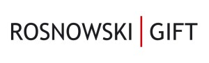 LOGO Rosnowski Gift