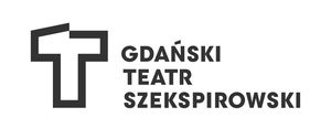 gdanski-teatr-szekspirowski-logo