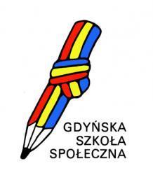 gdynskaszkolaspoleczna