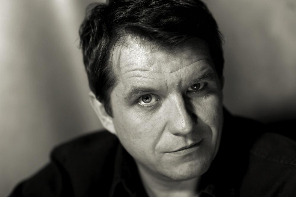 Grzegorz Gzyl