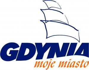 logoGdynia