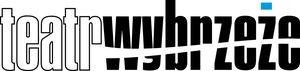 logotyp-teatru-wybrzeze-jpg