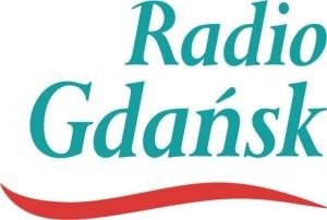 mistrzostwa-sopotu-w-radio-gdansk