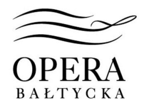 opera_logo_nowe.jpg