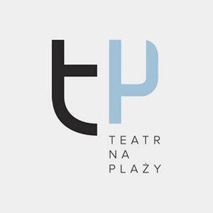 teatr-na-plazy