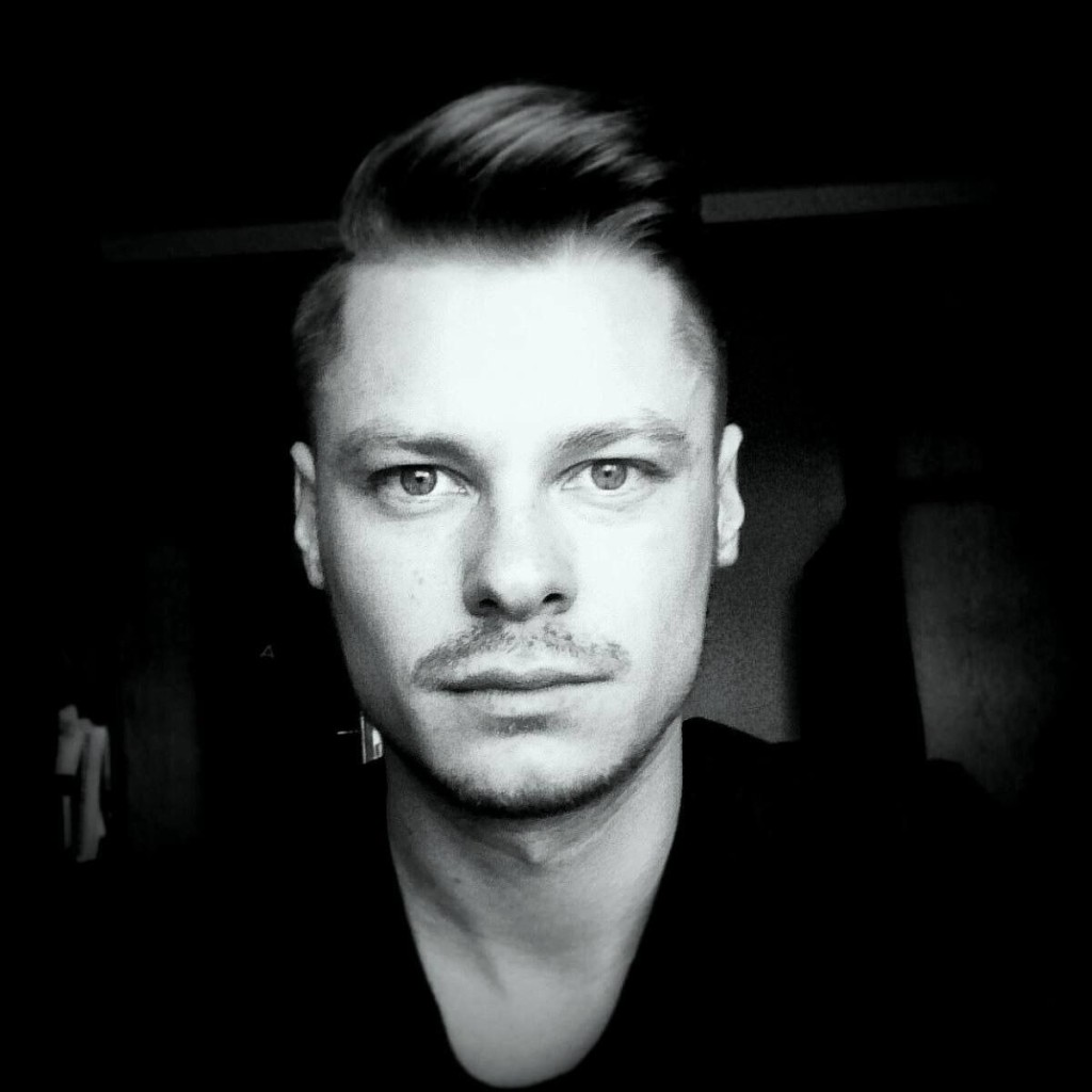 dawid-pelowski